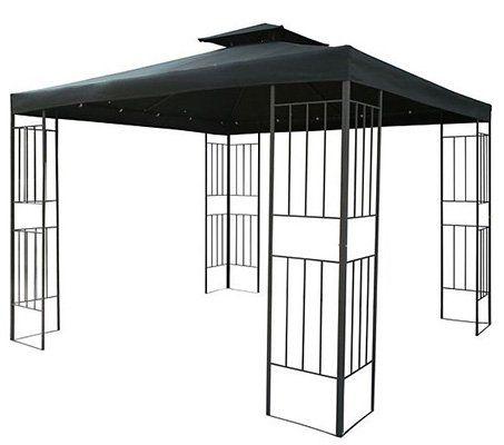Garden Pleasure Amazonas Pavillon für 89,10€ (statt 131€)