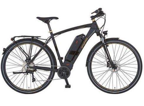 15% Rabatt auf Fahrräder, E Bikes und Zubehör   bis Mitternacht!