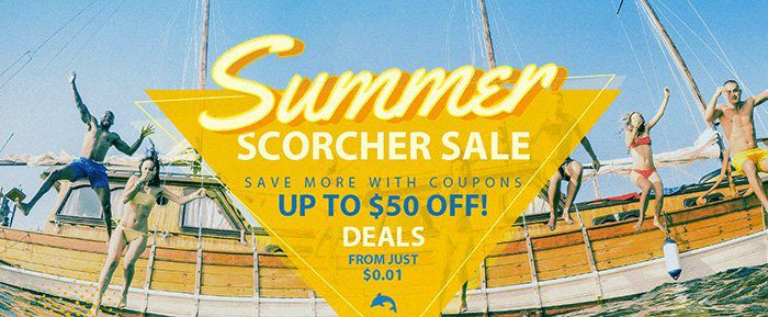 Gearbest Summer Sale mit vielen verschiedenen Produkten