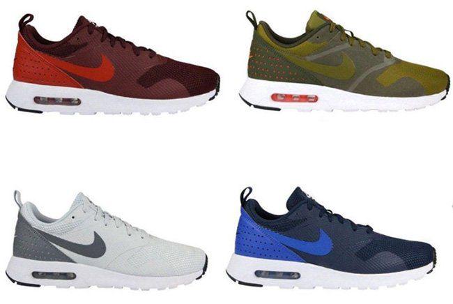 Verlängert! 20% auf Sneaker bei eBay   adidas, Nike, New Balance, Lacoste und mehr