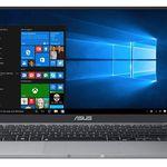 Asus Pro B9440UA-GV9102T – 14 Zoll Notebook mit i5 + 8GB + 512GB SSD + Win 10 für 996€ (statt 1.145€)
