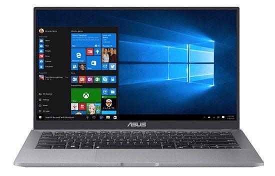Asus Pro B9440UA GV9102T   14 Zoll Notebook mit i5 + 8GB + 512GB SSD + Win 10 für 996€ (statt 1.145€)