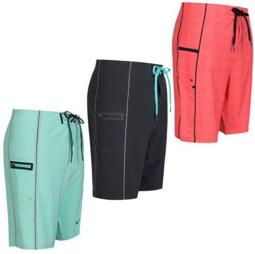 Nike Herren Legacy Shorts für 17,08€ (statt 30€)