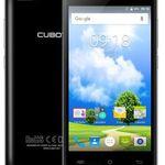 Cubot Rainbow 2 – 5 Zoll Einsteiger-Smartphone mit Android 7 + 16GB für 55,22€