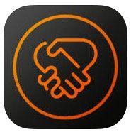 INFO: Mein Deal.com App Update laden (neuer Support Chat & Bugfixing)
