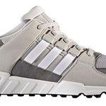 adidas EQT Support RF Herren Sneaker für 95,92€ (statt 115€)