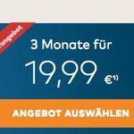 3 Monate WELTplus + Spotify Premium für einmalig 19,99€ – endet automatisch!