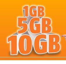 Telekom Allnet Flat mit 5GB für 14,90€ (10GB für 19,90€)   TOP!