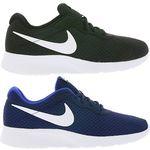 Nike Tanjun Sneaker für Damen und Kinder für je 44,99€
