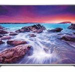 Hisense H65M5508 – 65 Zoll 4k Fernseher mit Triple-Tuner für 819,90€ (statt 917€)