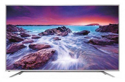 Hisense H65M5508   65 Zoll 4k Fernseher mit Triple Tuner für 819,90€ (statt 917€)