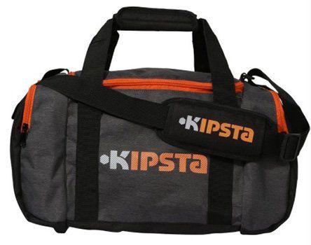 Kipsta Regular 30 Liter Sporttasche für 5,99€ (statt 13€)