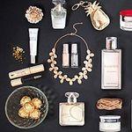 Gratis Schönheits-Produkt bei Yves Rocher + VSK-frei ab 20€