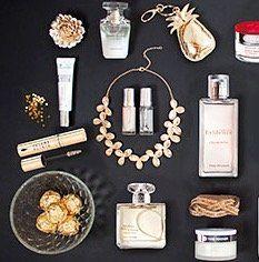 Gratis Schönheits Produkt bei Yves Rocher + VSK frei ab 20€