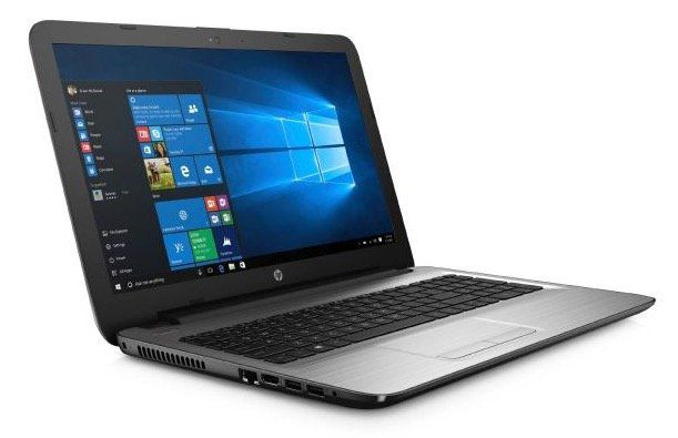HP 255 G5 SP Z2X87ES   15 Zoll Full HD Notebook für 279€ (statt 404€)