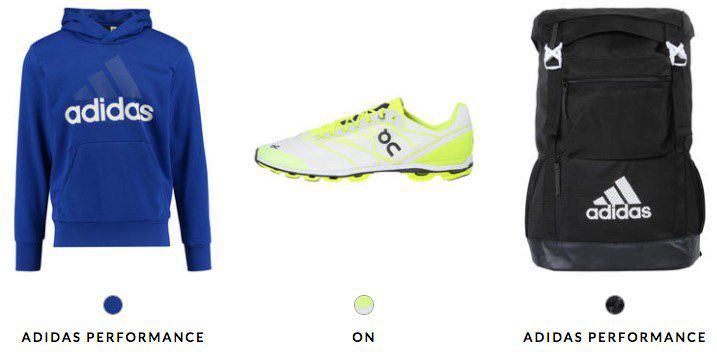 15% Rabatt auf Fitness  und Running Artikel bei engelhorn   z.B. Nike Air Zoom Pegasus 33 für 58,36€ (statt 79€)