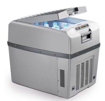 Waeco TropiCool TCX35 Thermo Kühlbox 33 Liter mit A++ für 179€ (statt 199€)