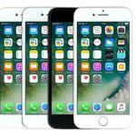 """iPhone 7 mit 128GB ab 634,90€ + 129,80€ in Superpunkten – Zustand """"wie neu"""""""
