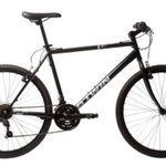 Ausverkauft! Decathlon Rockrider 300 Mountainbike für 99,99€