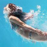 Geht wieder! TUI mit 100€ Rabatt pro Person (!) auf Pauschalreisen ab 399€ p.P.   HOT!