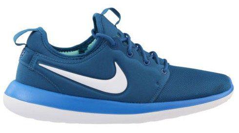 Nike Roshe Two Herren Sneaker für 37,59€ (statt 48€)