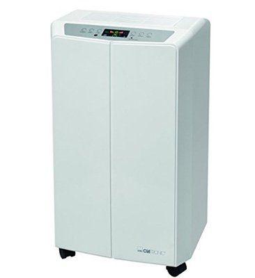 Clatronic CL 3637 Klimagerät für 199€ (statt 219€)