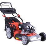 Güde Big Wheeler 515 BS Benzin-Rasenmäher für 369,95€ (statt 459€)