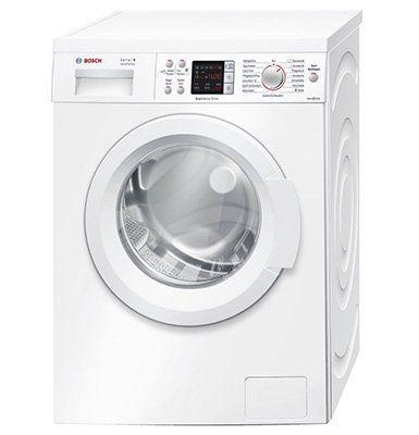 Bosch WAQ2844U Waschmaschine mit 7kg und A+++ für 399,99€ (statt 497€)