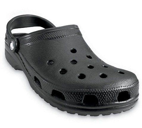 Crocs mit bis zu 50% Rabatt im Summer-Sale + VSK-frei
