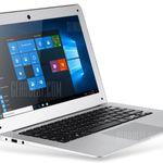 YEPO 737S – 13,3 Zoll Full HD Notebook mit 128GB für 164,64€ (statt 189€)
