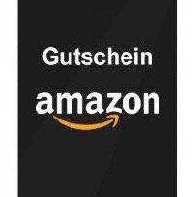 2 klarmobil Spartarife ohne Grundgebühr (Schubladenvertrag) für 4,90€ + 32€ Amazon Gutscheine als Prämie
