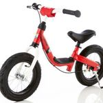 Kettler Run Air 12,5 Zoll Laufrad für 53,99€ (statt 70€)