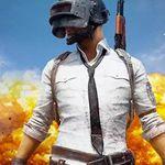 Playerunknown's Battlegrounds Key (PC) für 9,79€ (statt 12€)