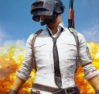 Playerunknowns Battlegrounds Key für 21,89€ (statt 26€)