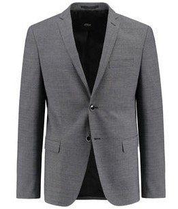 s.Oliver Cosimo Slim Fit Herren Anzug für 94,90€ (statt 162€)