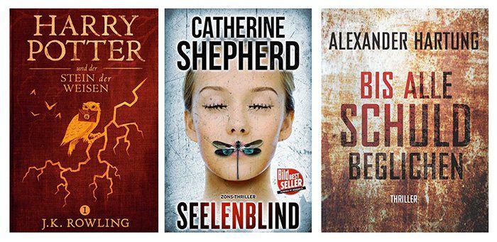 Kostenlos eBooks, e Magazine lesen dank Amazon Prime Reading   Harry Potter, Spiegel, GQ, Focus und mehr!