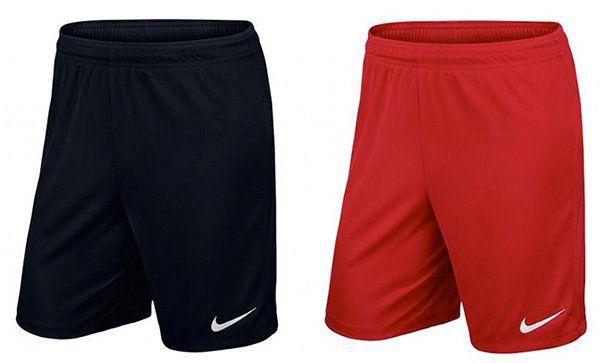 Nike Herren Sport Shorts ab 3,99€+ VSK