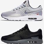 Nike Air Max Zero Sneaker für 74,97€ (statt 120€)
