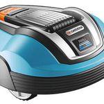 Gardena R80 Li Rasenroboter für 799€ (statt 957€)