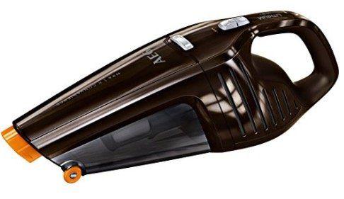 AEG ECO HX6 23   10,8V Akkusauger für 59,95€ (statt 80€)