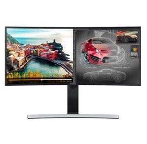 Bis zu 20% Rabatt auf Monitore   z.B. HP Envy 27s für 404€ (statt 478€)
