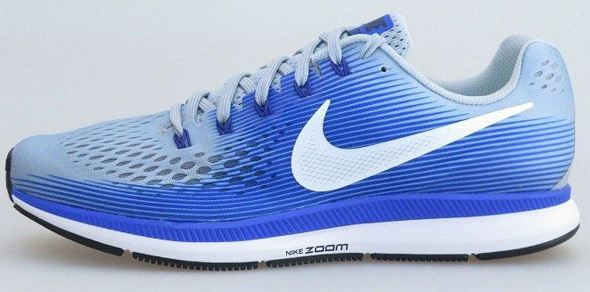 Nike Air Zoom Pegasus 34 für 79€ (Statt 92€)