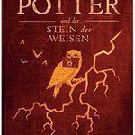 Kostenlos eBooks, e-Magazine lesen dank Amazon Prime Reading – Harry Potter, Spiegel, GQ, Focus und mehr!