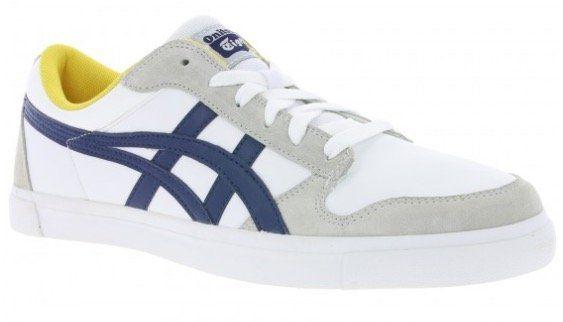 asics Onitsuka Tiger A Sist Sneaker für 24,99€ (statt 35€)