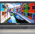 Asus F541UA-DM1096 – 15,6 Zoll Full HD Notebook mit i3 + 256GB SSD für 333€ (statt 435€)