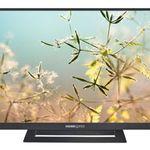 Hanns.G HL326HPB – 31,5 Zoll Full HD Monitor für 149,90€ (statt 200€)