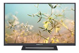 Hanns.G HL326HPB   31,5 Zoll Full HD Monitor für 149,90€ (statt 200€)