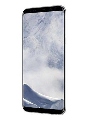 Samsung Galaxy S8 Plus für 658,35€ (statt 699€)