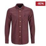 Mustang Sale bis -60% – z.B. Vegas Herren Jeans für 31,90€ (statt 42€)
