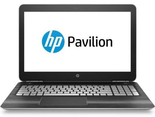 HP 15 bc233ng   15,6 Zoll FHD Gaming Notebook mit 1TB + 256GB SSD + GTX 1050 für 755,10€ (statt 999€)